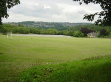 Football fields 2002.jpg