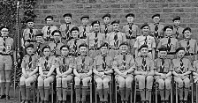 Scouts May 1959.jpg